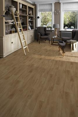 Tarkett Mercury Vinyl Floor - 9011B