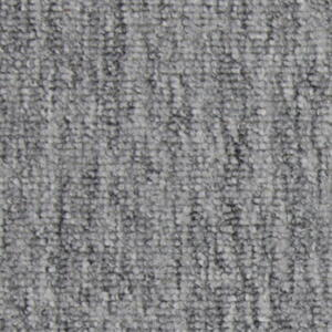 Rapid Carpet - Grau