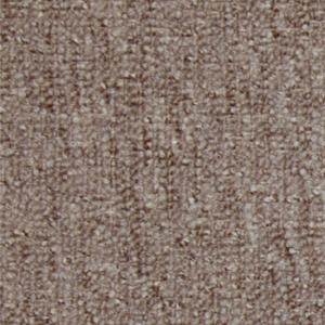 Rapid Carpet - Beige