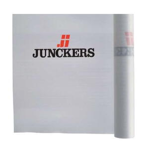 JunckersFoam without vapor barrier - 15 meters