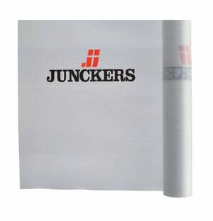 JunckersFoam without vapor barrier - 30 meters