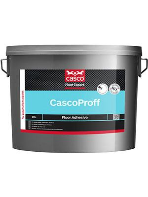 Allround lim CascoProff 3448