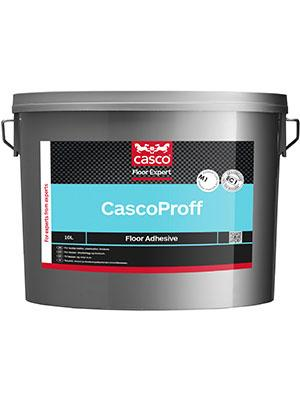 Allround adhesive CascoProff 3448
