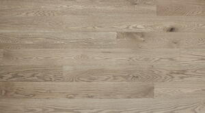 Junckers 20,5 mm. Solid Oak Drive Timber Grank Harmony