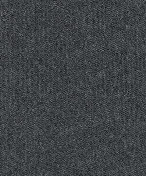 Carpet tiles Texas Gray