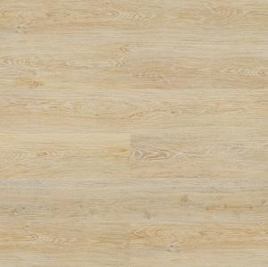 Wicanders Acoustics Authentica - White Washed Oak