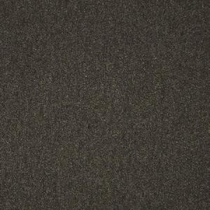 Carpet tiles Classic - Black