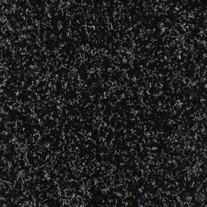 Carpet tiles Jazz - Anthracite