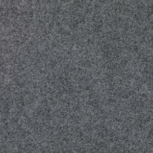 Carpet tiles Jazz - Gray