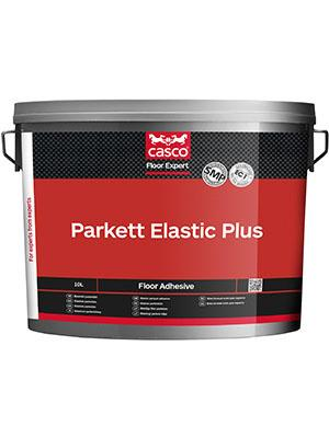 Casco Parket Elastic Plus 3440