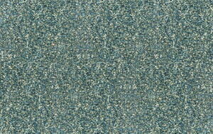 Danfloor Equinox Tones Winter green 065