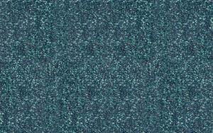 Danfloor Equinox Tones Holly Speckle 086
