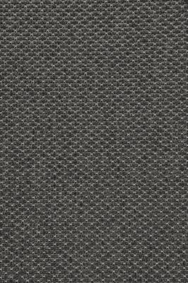 Ege Epoca Structure Home Dark gray