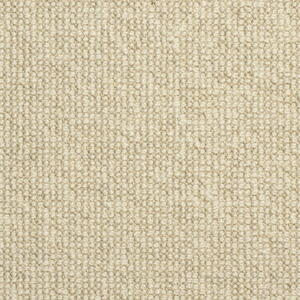 Ege Quadro White / Light beige