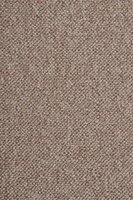 Ege Epoca Royal Duo Dark beige