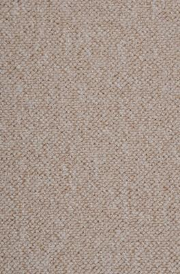 Ege Epoca Royal Duo Medium beige