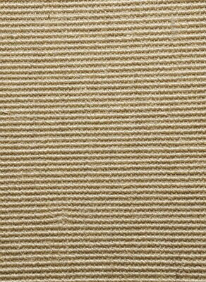 Hammer By Ege - Sisal Boucle Light beige