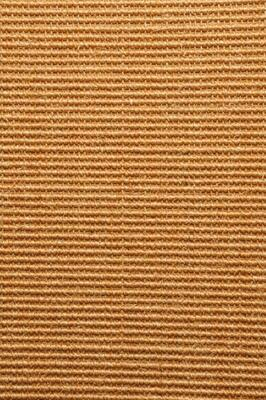 Hammer By Ege - Sisal Boucle Nature
