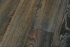 Canyon Black Oak High Gloss