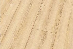 Winzer Oak High Gloss