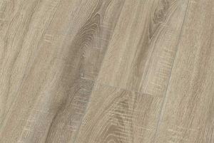 Sonomoa Oak High Gloss