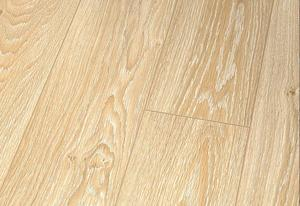 Oak Auxerre High Gloss