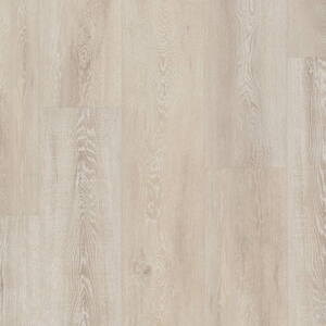 Design Flooring Looselay Plank - Palmaria