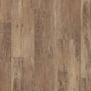 Designflooring Looselay Plank - Antique Timber