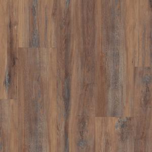 Design Flooring Looselay Plank - Sardinia