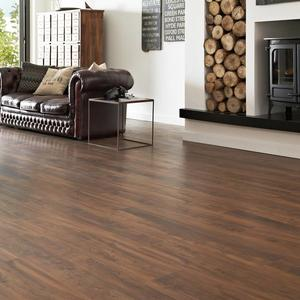 Design Flooring Looselay Plank - Heritage Oak