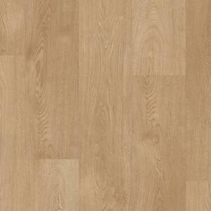 Design Flooring Looselay Plank - Tavolara