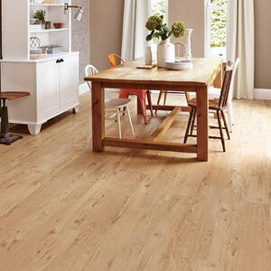 Designflooring Looselay Plank - Cambridge