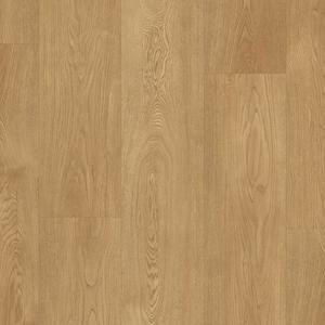 Designflooring Looselay Plank - Torcello