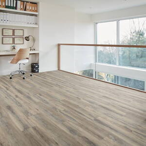 Design Flooring Looselay Plank - Sicily