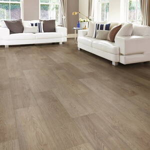 Design Flooring Looselay Plank - Budelli