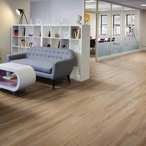 Design Flooring Looselay Plank - Levanzo