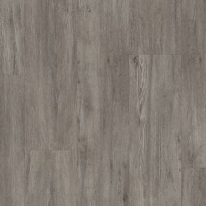Design Flooring Looselay Plank - Linosa
