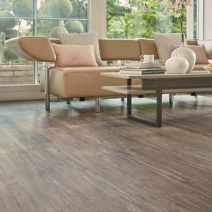 Design Gulv Looselay Long Plank - Twilight Oak