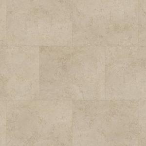 Design Golv Looselay Tiles - Capri