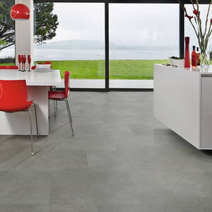 Designflooring Looselay Tiles - Nisida