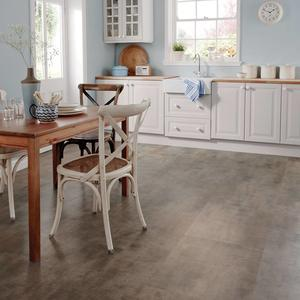 Designflooring Looselay Tiles - Arizona