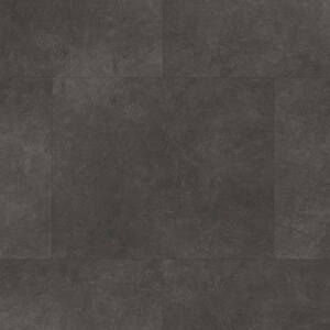 Design Golv Looselay Tiles - Vulcano