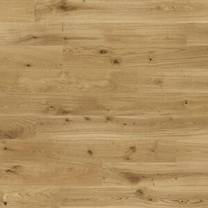 Tarkett Vintage Plank Oak Chester, Hardwood Oil