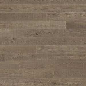 Tarkett Vintage Plank Oak Orléans, Wax Oil