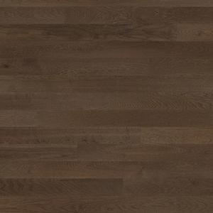 Tarkett Shade MidiPlank Oak Cumin, Mat lak (134 mm.)