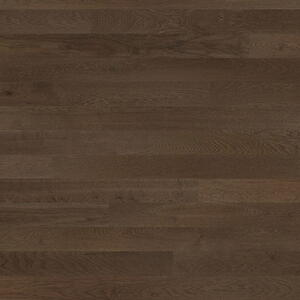Tarkett Shade MidiPlank Oak Cumin, Matte varnish (134 mm.)