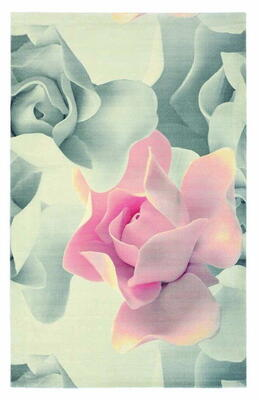 Ted Baker - Porcelain Rose