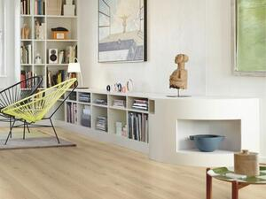 Pergo Sensation - City Oak, Plank