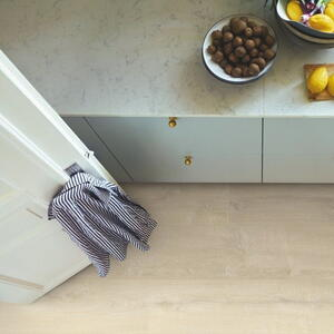 Pergo Wide Long Plank Sensation - Fjord Oak, Plank