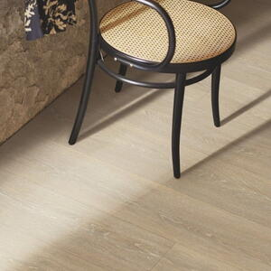 Pergo Wide Long Plank Sensation - Chalked Nordic Oak, Plank